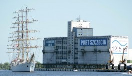 Baltic Tall Ships Regatta 2015 – morskie świętowanie trwa w najlepsze [PROGRAM]