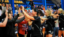 Jutro startuje Baltica Summer Cup!